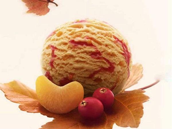 ice-cream-flavors- (2)