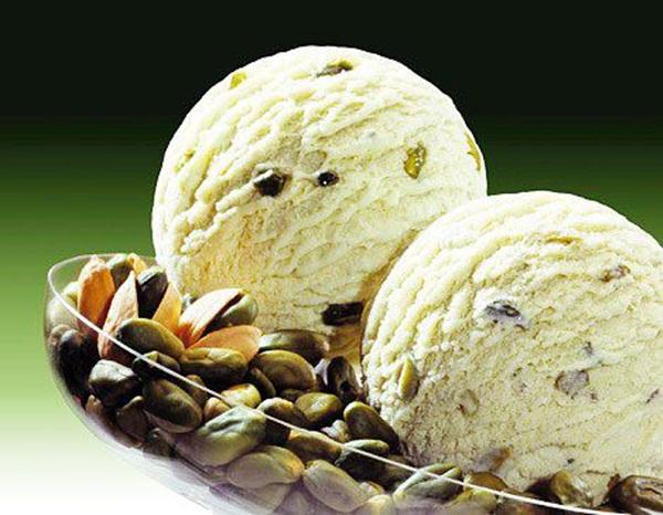 ice-cream-flavors- (3)