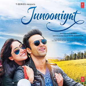 Download Junooniyat MP3 Ringtones | funmag org