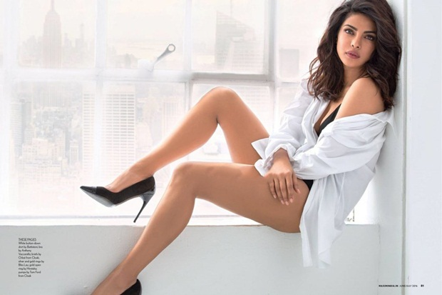 priyanka-chopra-photoshoot-for-maxim-magazine-july-2016- (3)