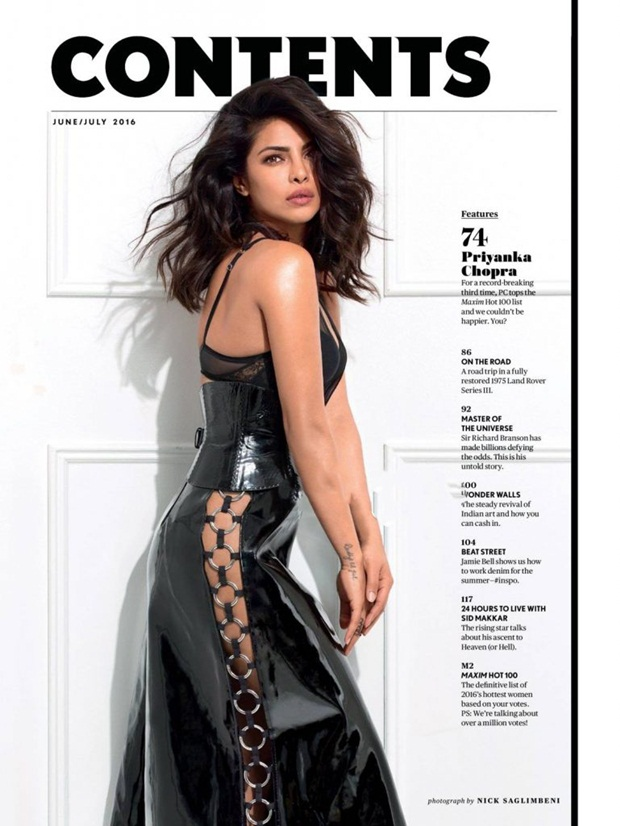 priyanka-chopra-photoshoot-for-maxim-magazine-july-2016- (8)