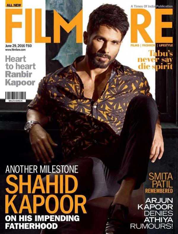 shahid-kapoor-photoshoot-for-filmfare-magazine-june-2016- (6)