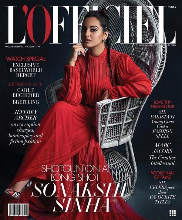 sonakshi-sinha-photoshoot-for-lofficiel-magazine-june-2016- (2)