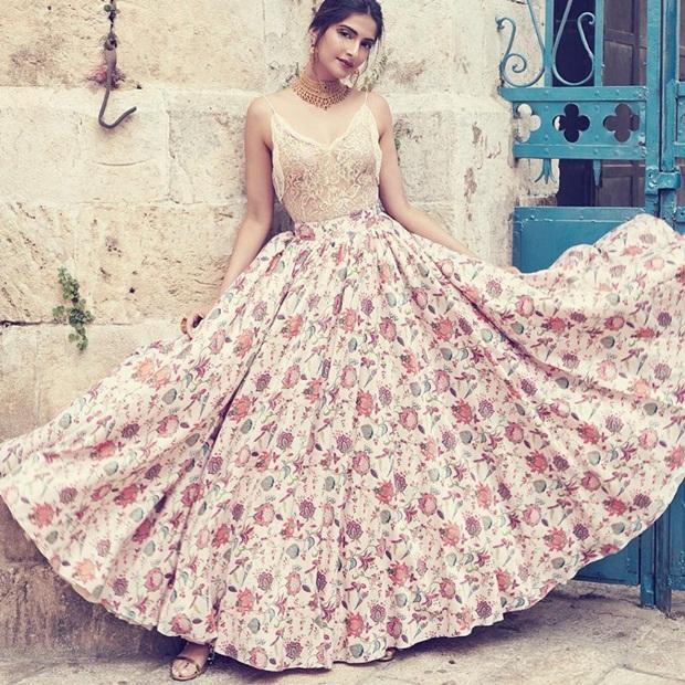 sonam-kapoor-photoshoot-for-harper-bazaar-bride-magazine-july-2016- (14)