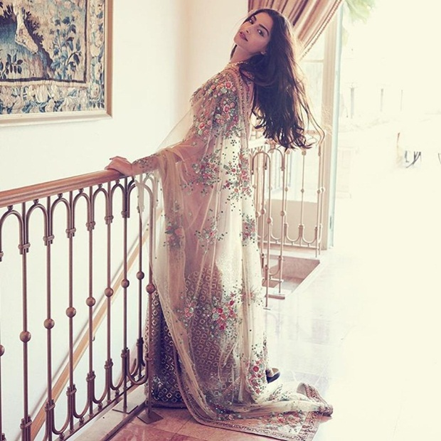 sonam-kapoor-photoshoot-for-harper-bazaar-bride-magazine-july-2016- (9)