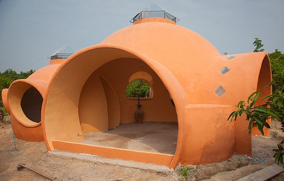 unique-dome-house-in-mango-farm- (1)