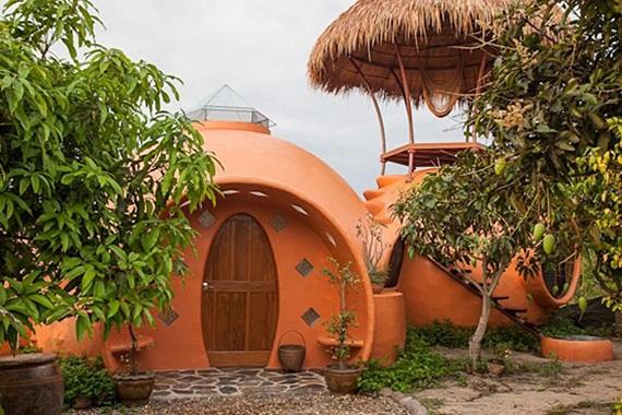 unique-dome-house-in-mango-farm- (15)