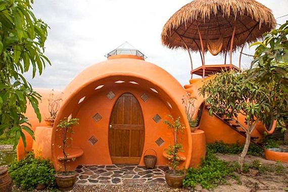 unique-dome-house-in-mango-farm- (2)