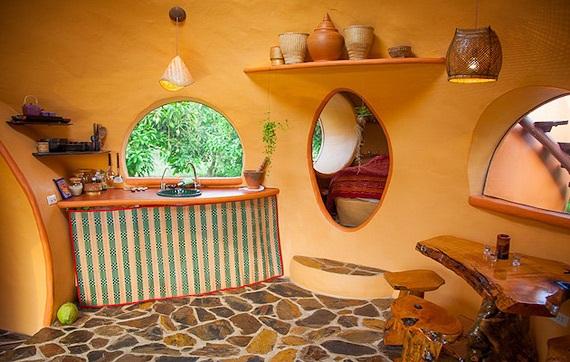 unique-dome-house-in-mango-farm- (24)