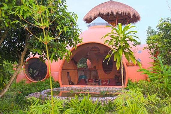 unique-dome-house-in-mango-farm- (3)
