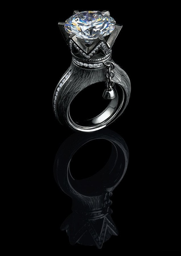 elegant-jewelry-with-precious-diamonds-and-stones- (13)