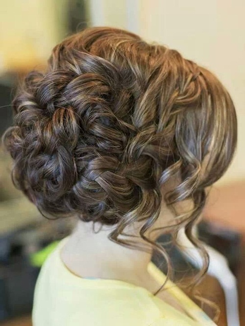 latest-easy-hairstyles-for-special-day- (2)