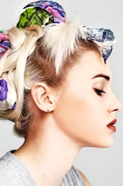 latest-easy-hairstyles-for-special-day- (6)