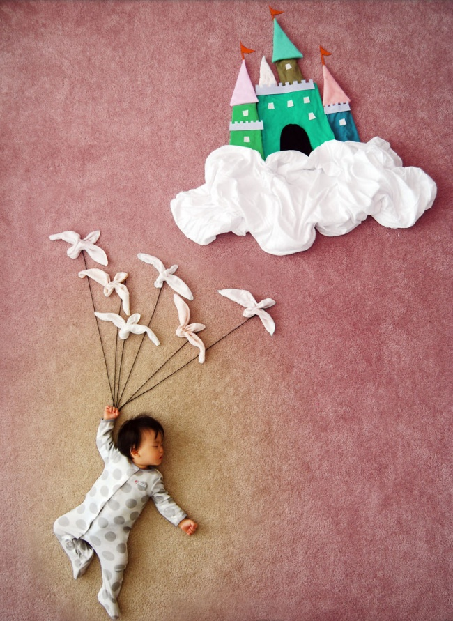 baby-nap-time-photography- (3)