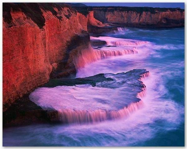 best-nature-18-photos- (4)