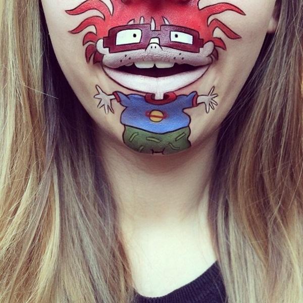 cartoon-lips-art- (11)