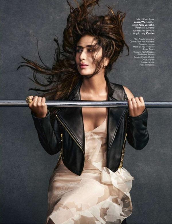 kareena-kapoor-photoshoot-for-vogue-magazine-july-2016- (7)