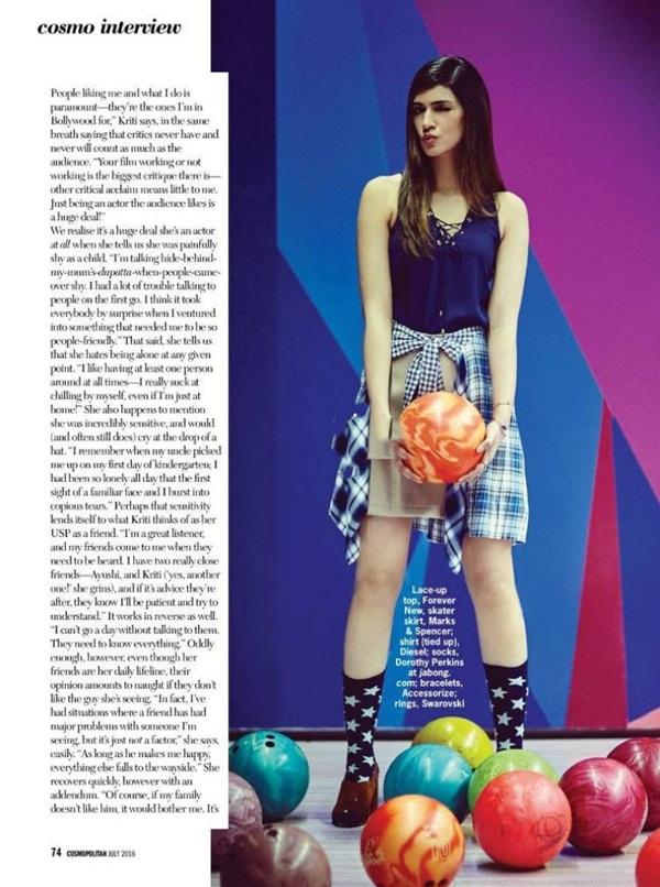 kriti-sanon-photoshoot-for-cosmopolitan-magazine-july-2016- (2)