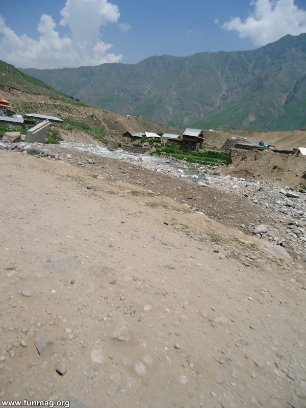 tour-to-northern-areas-of-pakistan- (46)