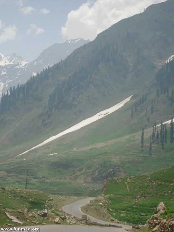 tour-to-northern-areas-of-pakistan- (48)