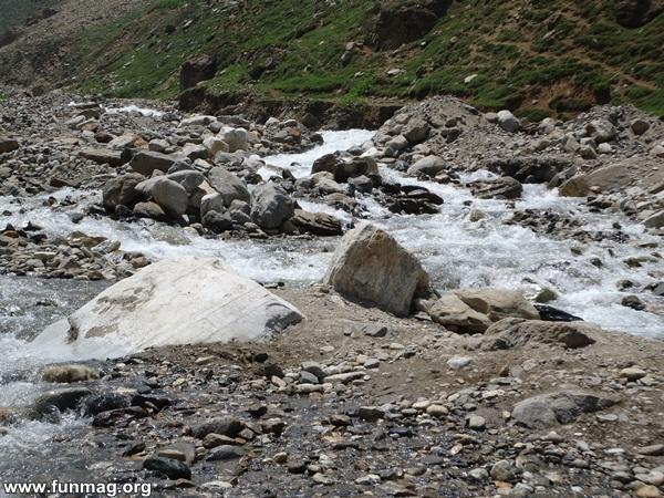 tour-to-northern-areas-of-pakistan- (51)
