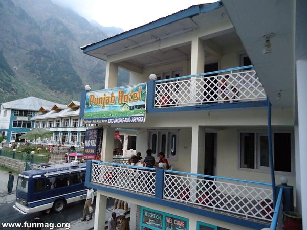 tour-to-northern-areas-of-pakistan- (8)