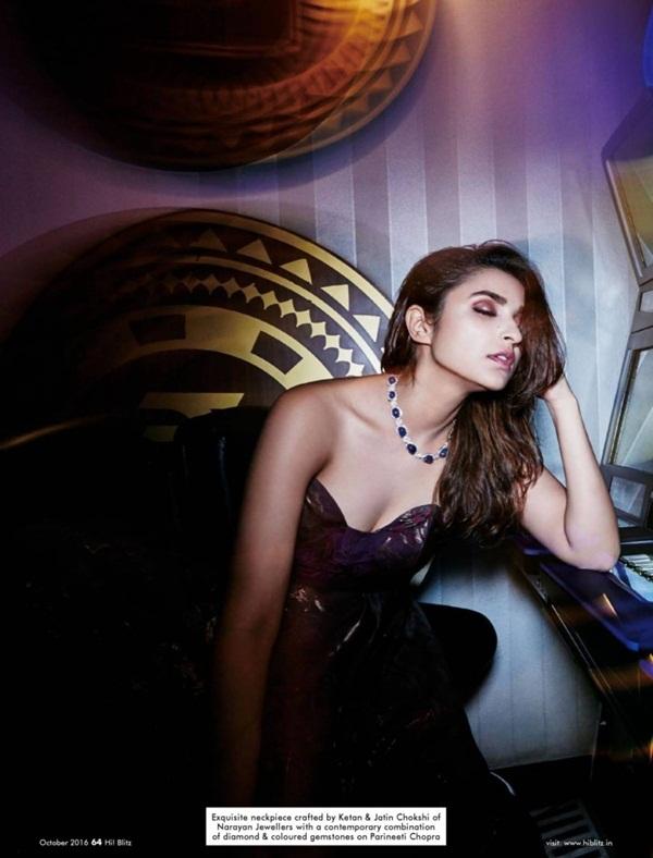 parineeti-chopra-photoshoot-for-hi-blitz-magazine-october-2016- (5)