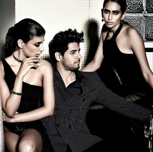 sidharth-malhotra-photoshoot-for-maxim-magazine-october-2016- (2)