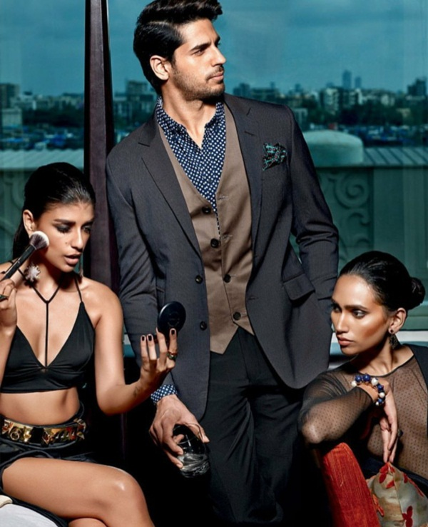 sidharth-malhotra-photoshoot-for-maxim-magazine-october-2016- (8)