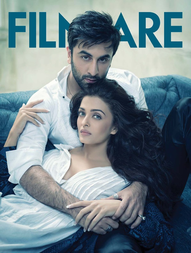 aishwarya-rai-and-ranbir-kapoor-photoshoot-for-filmfare-magazine-november-2016- (4)