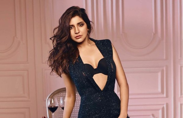 anushka-sharma-photoshoot-for-gq-magazine-december-2016- (4)