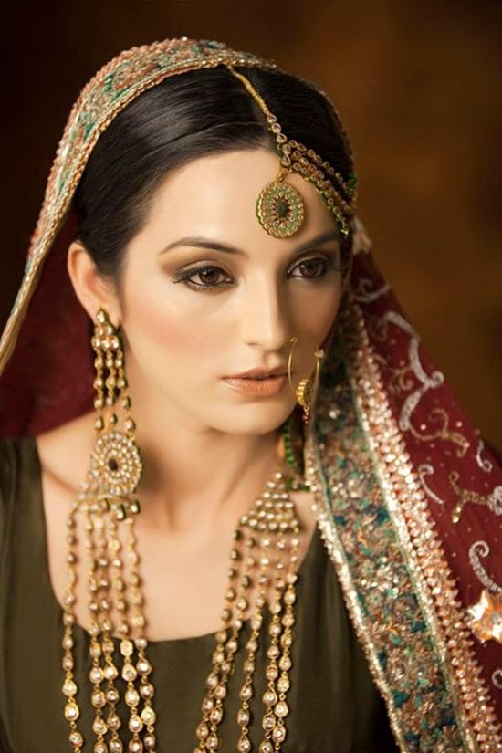 asian-bridal-makeup- (18)