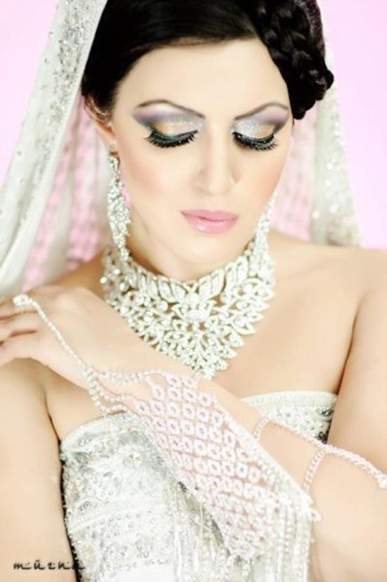 asian-bridal-makeup- (24)