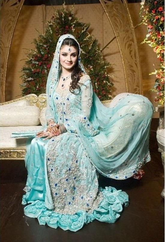 asian-bridal-makeup- (4)
