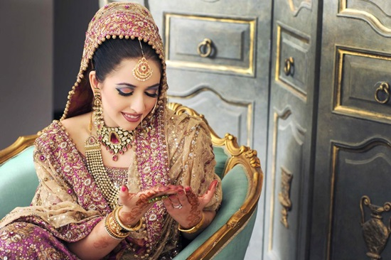 asian-bridal-makeup- (6)