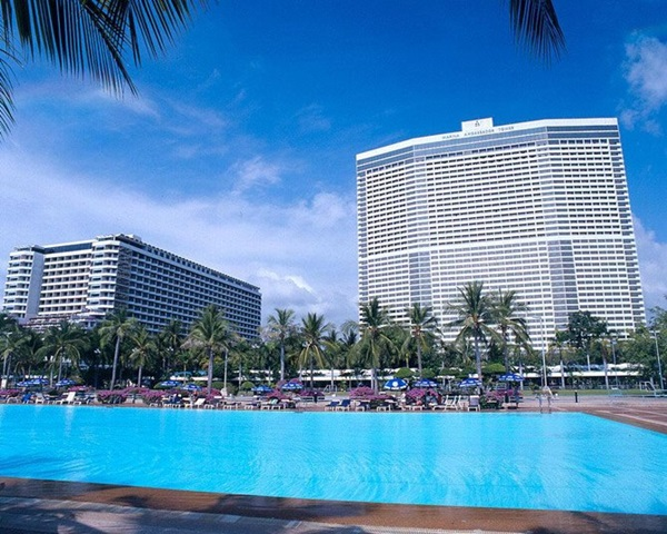 biggest-hotels-in-the-world- (12)