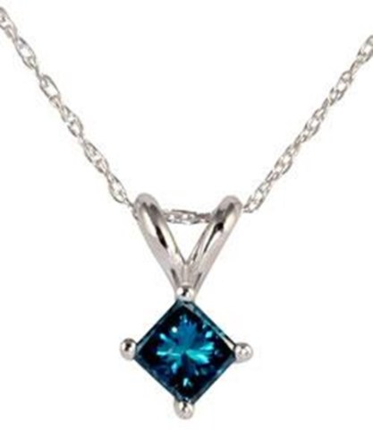 blue-diamond-jewelry- (10)