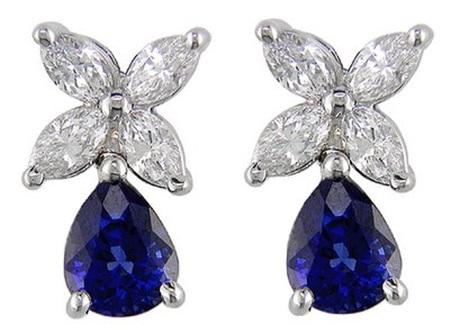 blue-diamond-jewelry- (2)