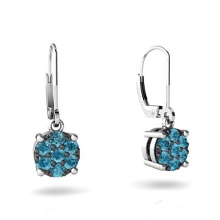 blue-diamond-jewelry- (5)