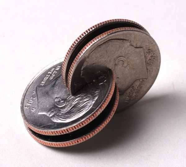 coins-sculpture- (5)