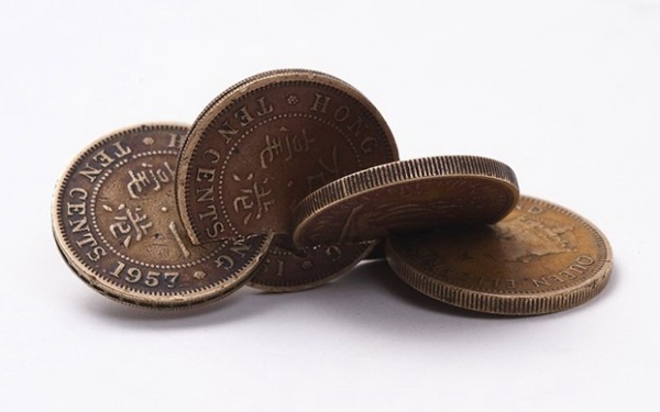 coins-sculpture- (6)