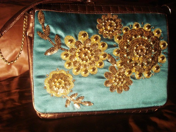 colorful-bags-collection-by-mahin-hussain- (1)