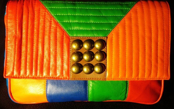 colorful-bags-collection-by-mahin-hussain- (12)