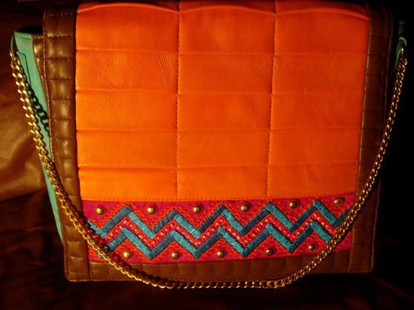 colorful-bags-collection-by-mahin-hussain- (4)
