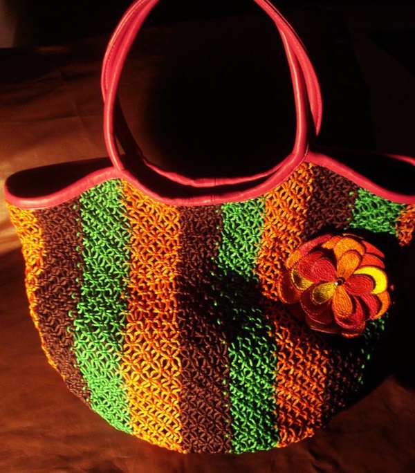 colorful-bags-collection-by-mahin-hussain- (7)