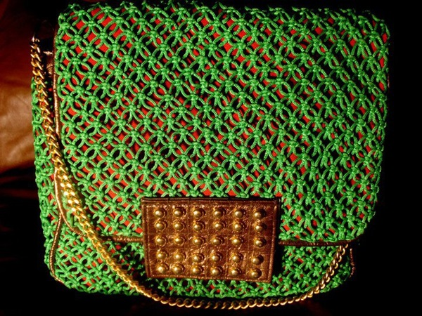 colorful-bags-collection-by-mahin-hussain- (8)