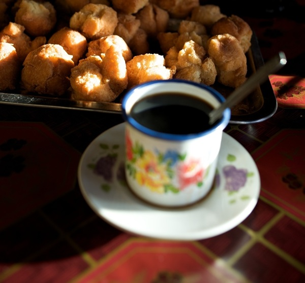 cup-of-coffee- (14)