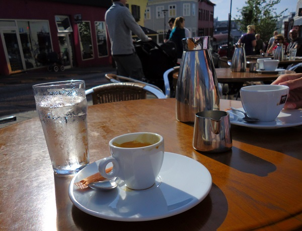 cup-of-coffee- (25)