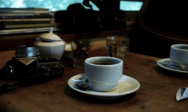 cup-of-coffee- (7)