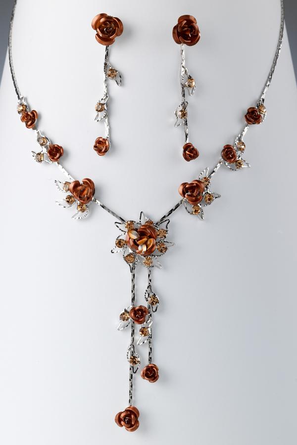 fashion-jewelry-necklace- (10)